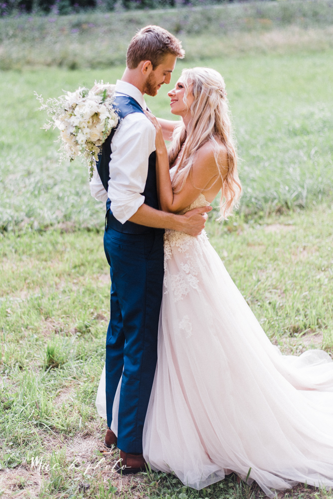 jess and donny's adventurous intimate summer cabin elopement in hocking hills state park in rockbridge ohio photographed by youngstown wedding photographer mae b photo-128.jpg