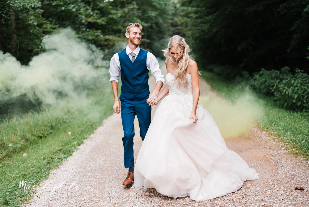 jess and donny's adventurous intimate summer cabin elopement in hocking hills state park in rockbridge ohio photographed by youngstown wedding photographer mae b photo-138.jpg