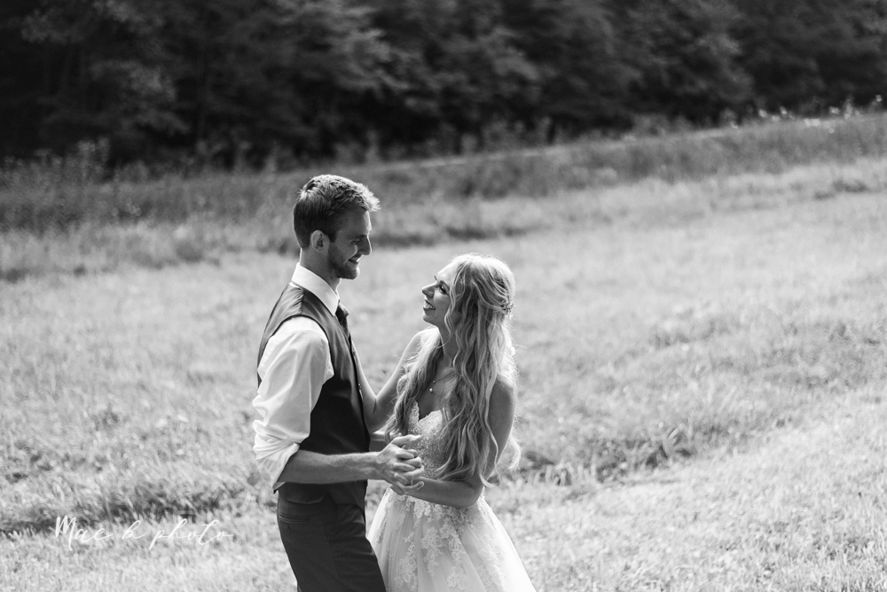 jess and donny's adventurous intimate summer cabin elopement in hocking hills state park in rockbridge ohio photographed by youngstown wedding photographer mae b photo-132.jpg