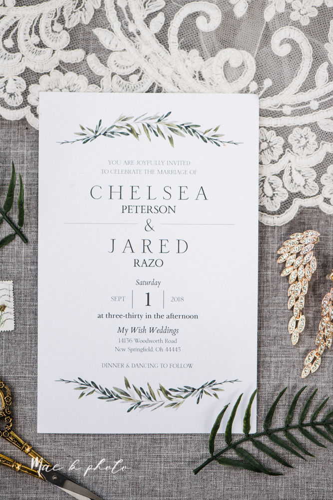 chelsea and jared's simple and elegant rustic barn wedding at my wish weddings in new springfield ohio photographed by youngstown wedding photographer mae b photo-7.jpg