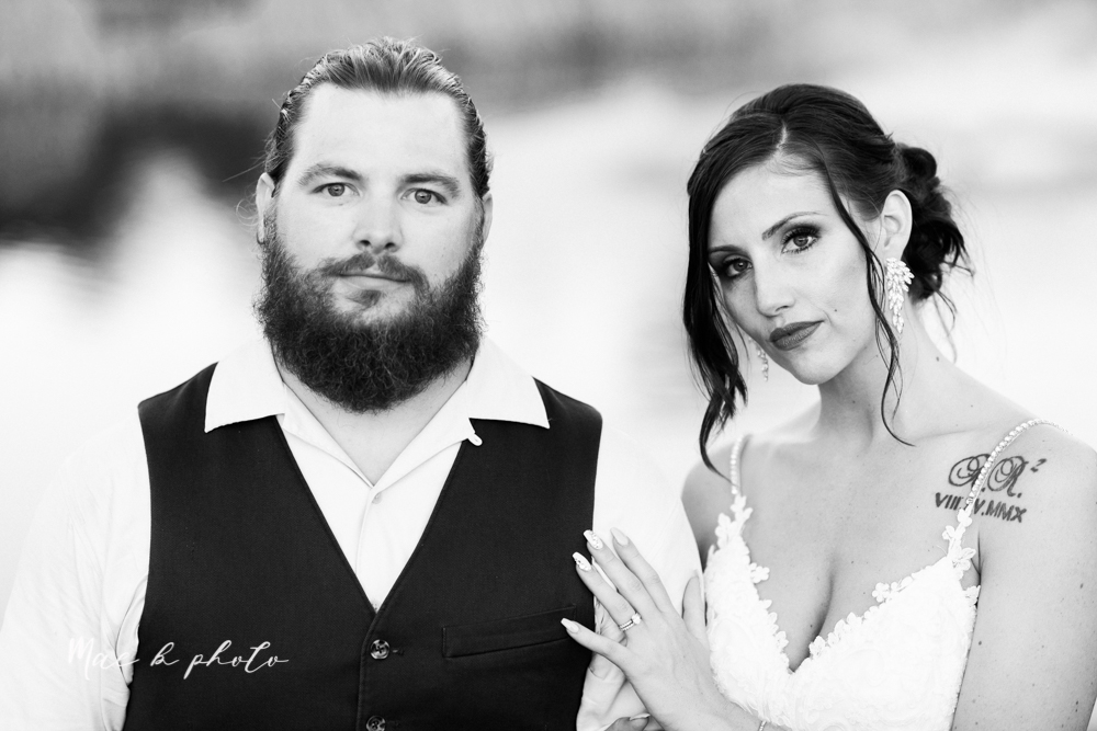 chelsea and jared's simple and elegant rustic barn wedding at my wish weddings in new springfield ohio photographed by youngstown wedding photographer mae b photo-137.jpg