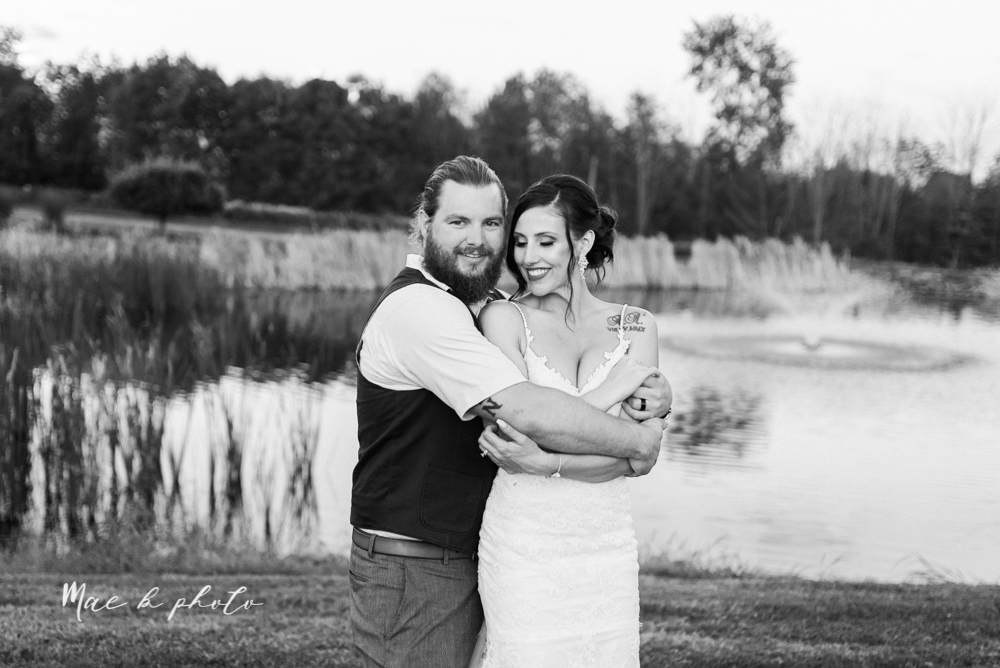 chelsea and jared's simple and elegant rustic barn wedding at my wish weddings in new springfield ohio photographed by youngstown wedding photographer mae b photo-143.jpg