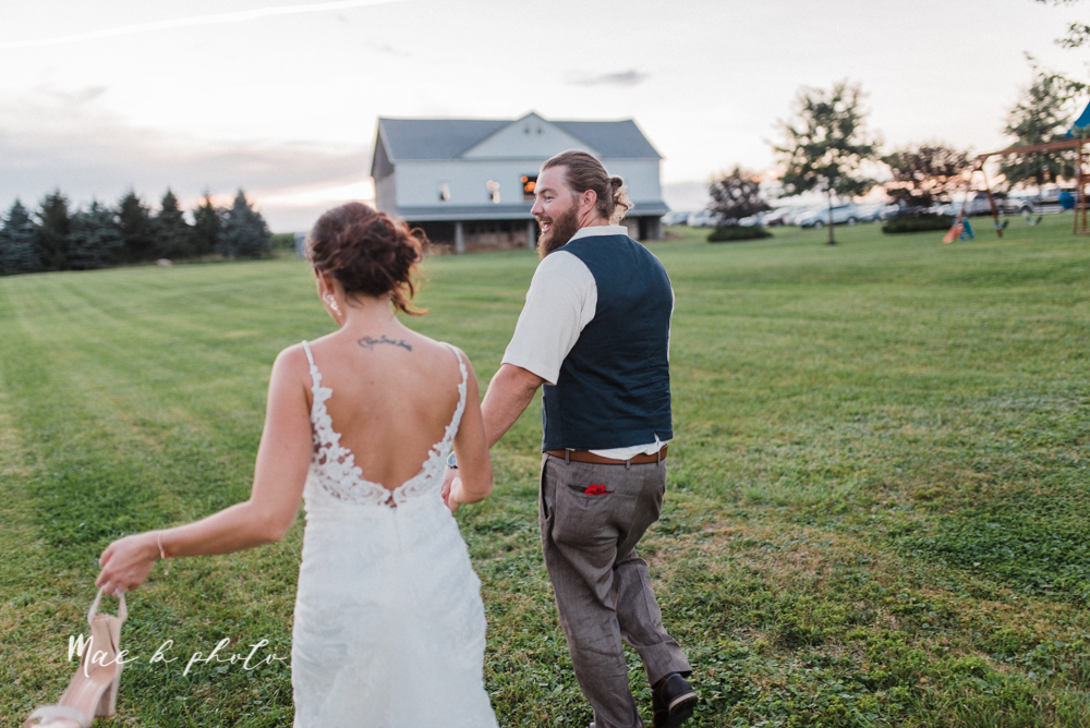 chelsea and jared's simple and elegant rustic barn wedding at my wish weddings in new springfield ohio photographed by youngstown wedding photographer mae b photo-147.jpg