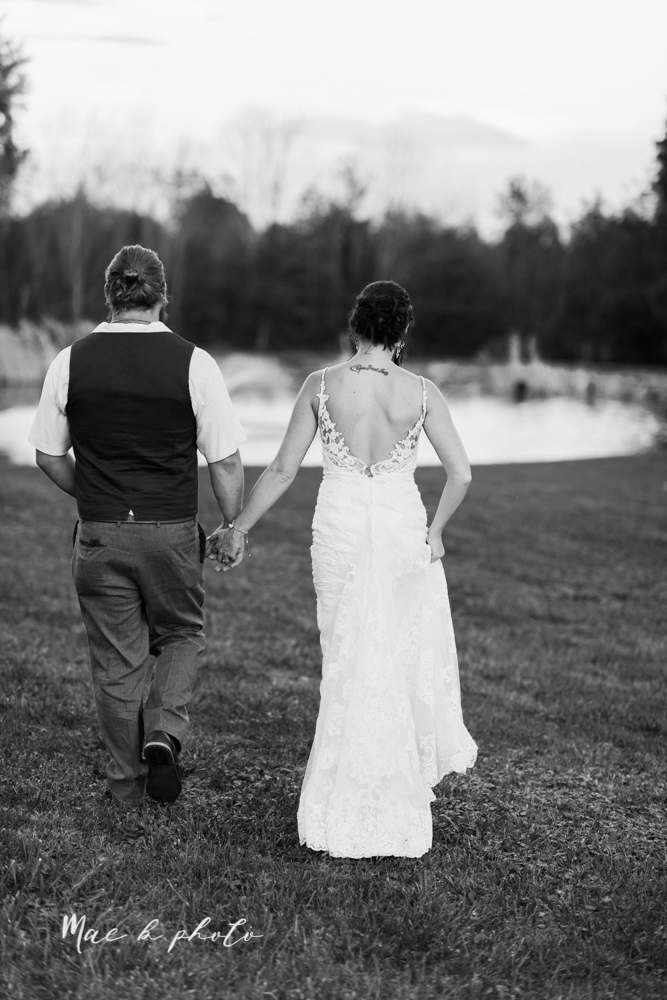 chelsea and jared's simple and elegant rustic barn wedding at my wish weddings in new springfield ohio photographed by youngstown wedding photographer mae b photo-125.jpg