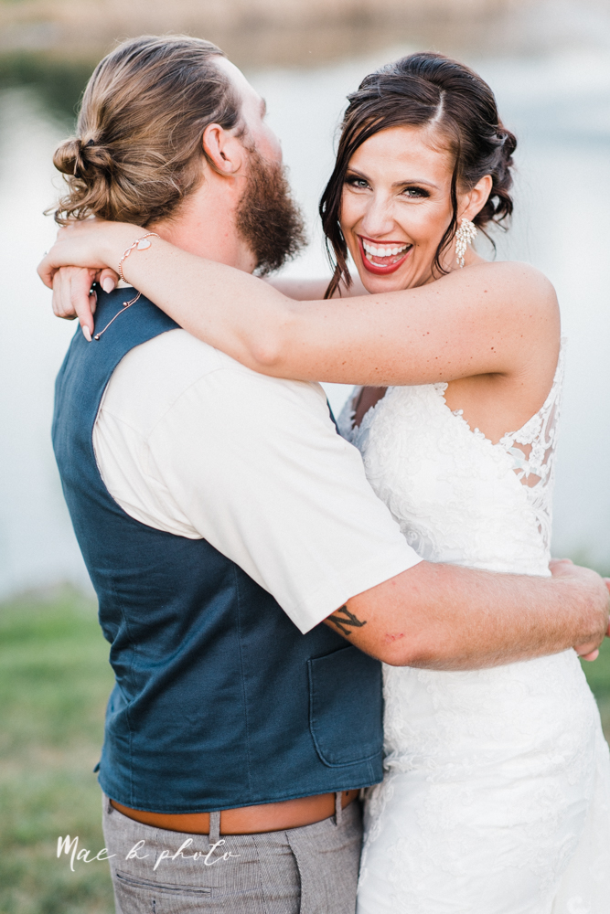 chelsea and jared's simple and elegant rustic barn wedding at my wish weddings in new springfield ohio photographed by youngstown wedding photographer mae b photo-135.jpg