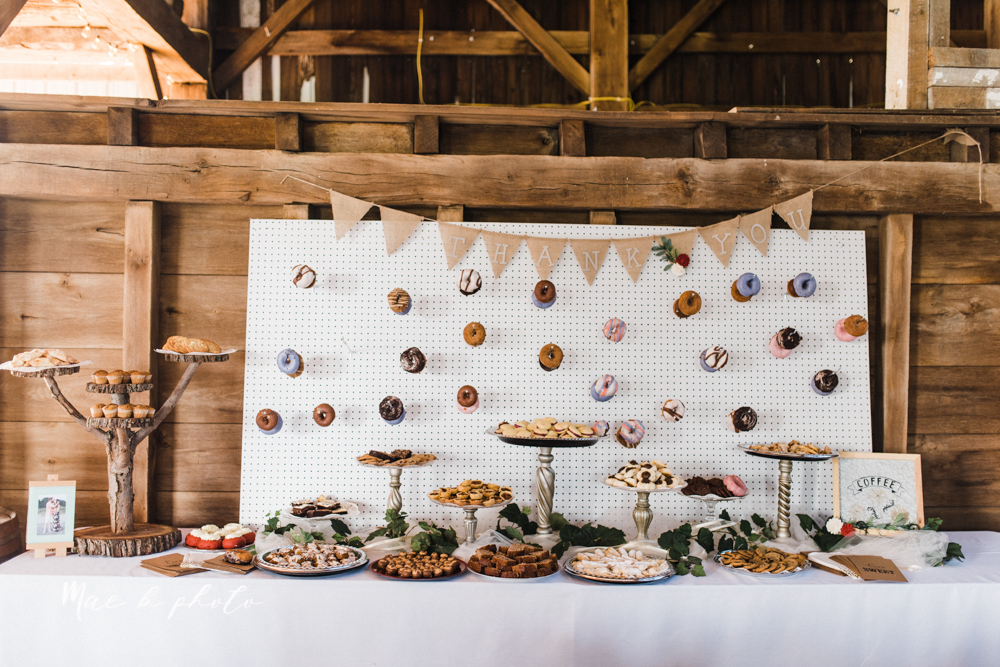 chelsea and jared's simple and elegant rustic barn wedding at my wish weddings in new springfield ohio photographed by youngstown wedding photographer mae b photo-214.jpg