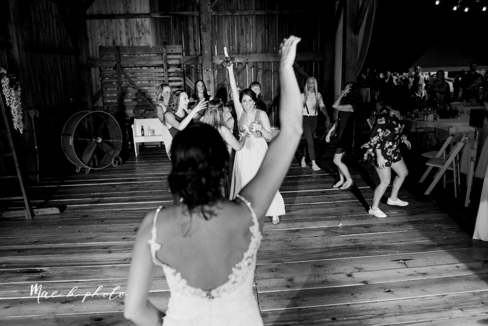 chelsea and jared's simple and elegant rustic barn wedding at my wish weddings in new springfield ohio photographed by youngstown wedding photographer mae b photo-162.jpg