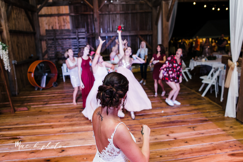 chelsea and jared's simple and elegant rustic barn wedding at my wish weddings in new springfield ohio photographed by youngstown wedding photographer mae b photo-161.jpg