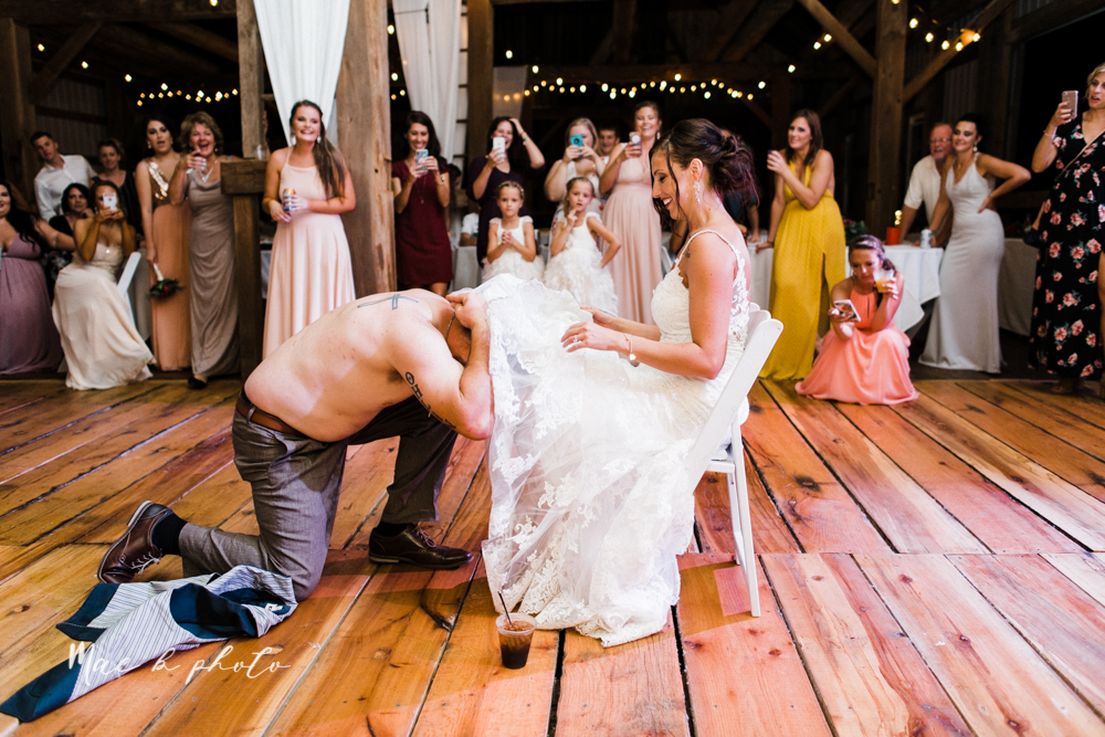 chelsea and jared's simple and elegant rustic barn wedding at my wish weddings in new springfield ohio photographed by youngstown wedding photographer mae b photo-169.jpg