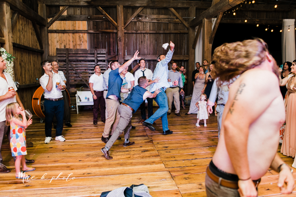chelsea and jared's simple and elegant rustic barn wedding at my wish weddings in new springfield ohio photographed by youngstown wedding photographer mae b photo-173.jpg