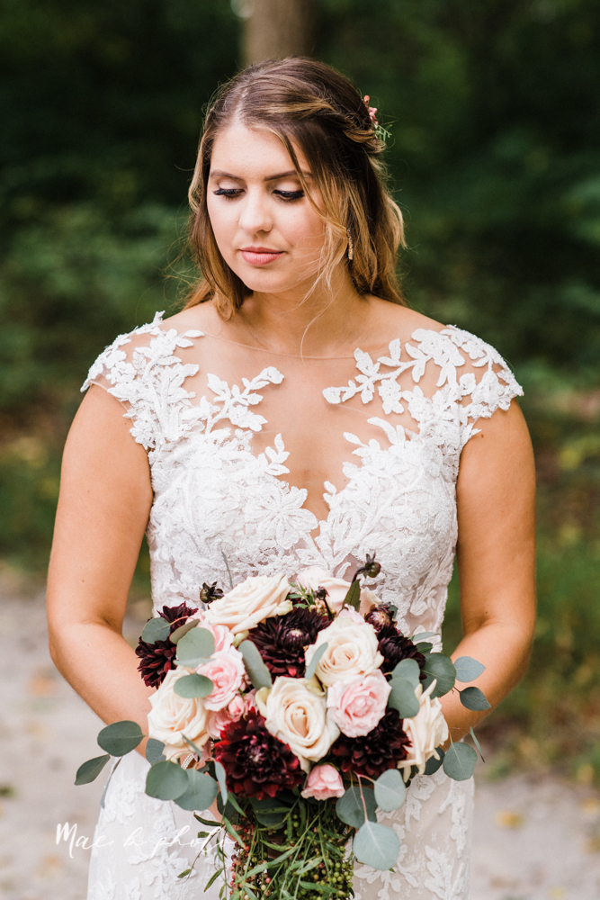 lauren and steve's romantic elegant sophisticated middle of the woods summer barn wedding at the grand barn event center in the mohicans in glenmont ohio photographed by youngstown wedding photographer mae b photo-62.jpg