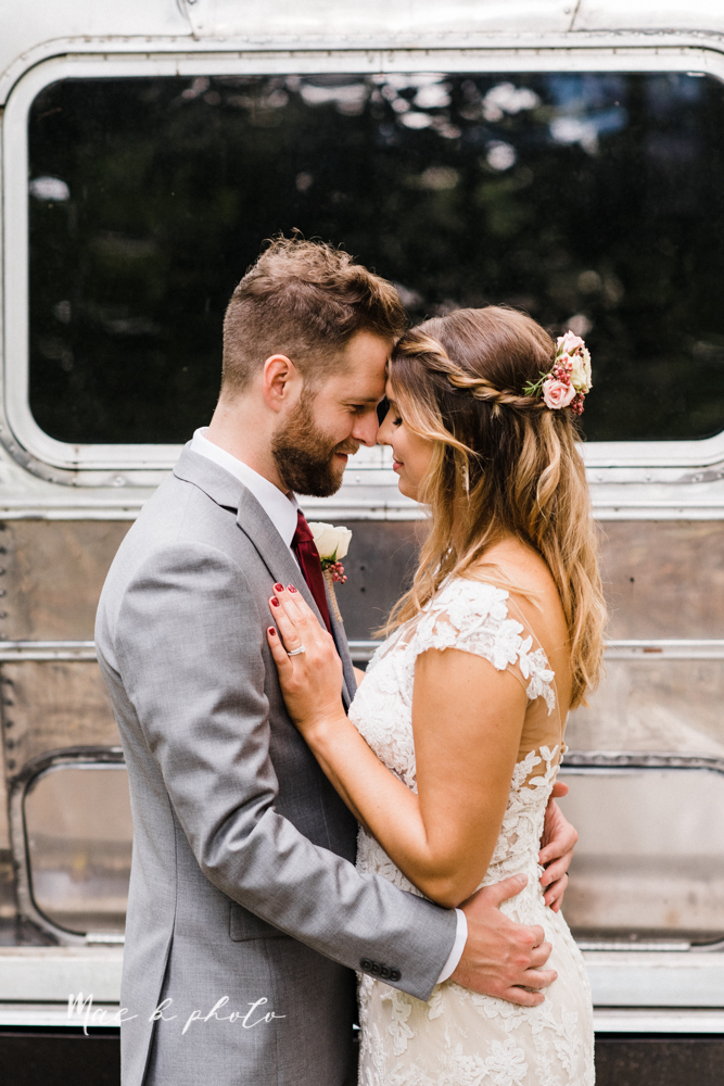 lauren and steve's romantic elegant sophisticated middle of the woods summer barn wedding at the grand barn event center in the mohicans in glenmont ohio photographed by youngstown wedding photographer mae b photo-89.jpg