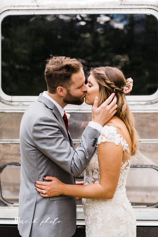 lauren and steve's romantic elegant sophisticated middle of the woods summer barn wedding at the grand barn event center in the mohicans in glenmont ohio photographed by youngstown wedding photographer mae b photo-87.jpg