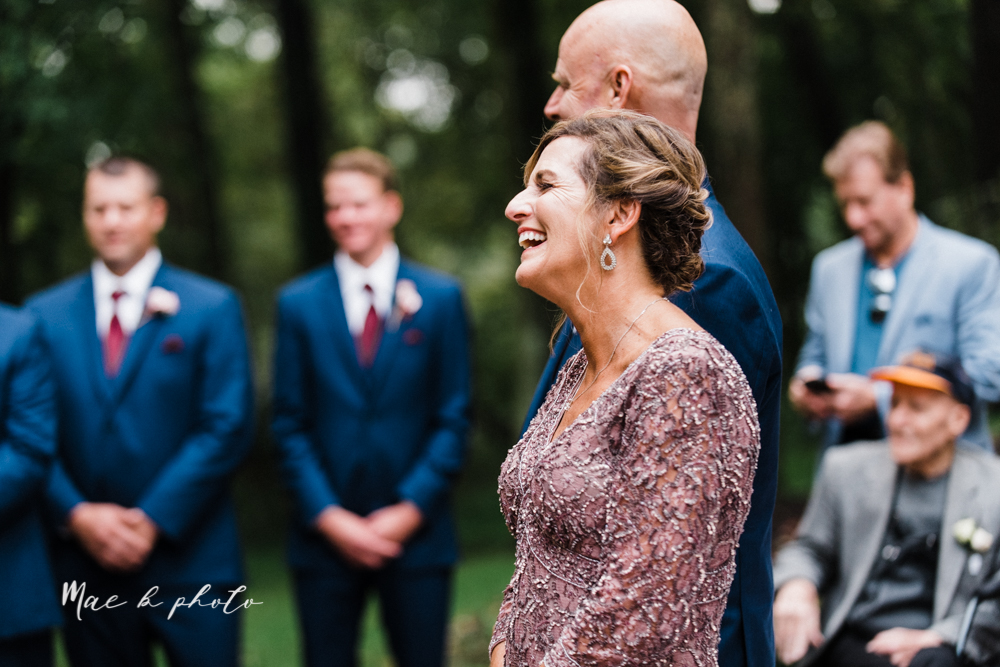 lauren and steve's romantic elegant sophisticated middle of the woods summer barn wedding at the grand barn event center in the mohicans in glenmont ohio photographed by youngstown wedding photographer mae b photo-133.jpg