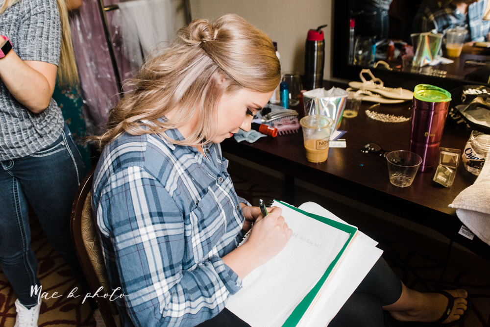 megan and angie's summer disney wedding at union tower and the hippodrome in warren ohio photographed by youngstown wedding photographer mae b photo-202.jpg