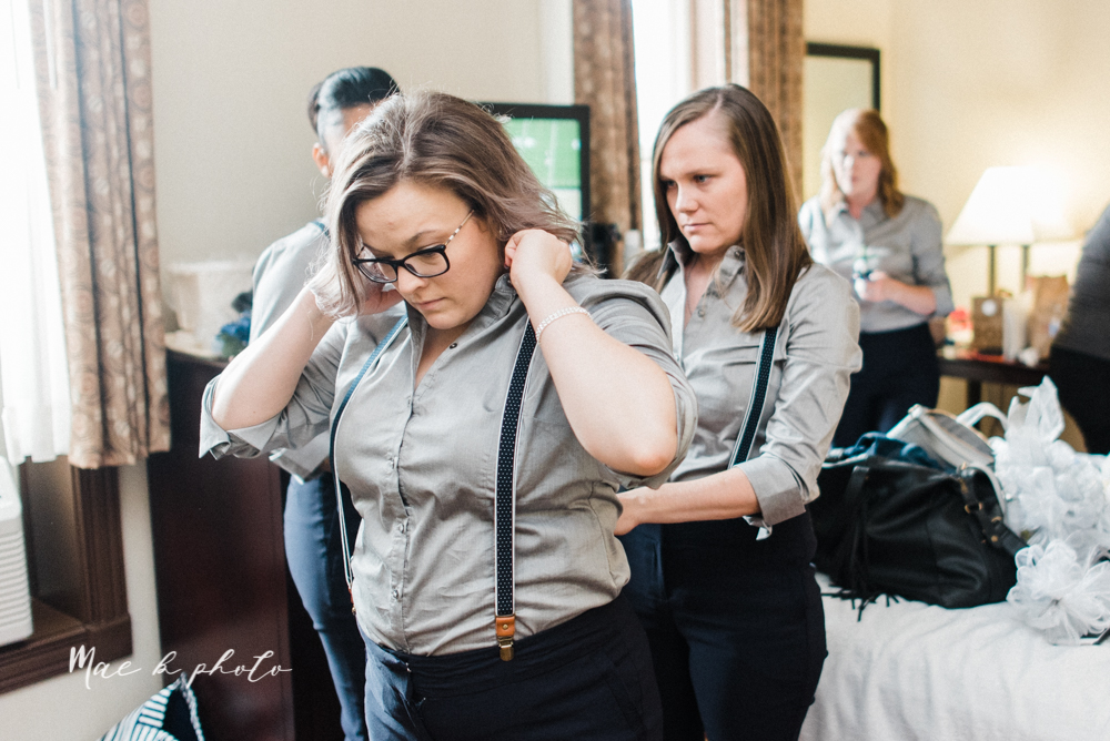 megan and angie's summer disney wedding at union tower and the hippodrome in warren ohio photographed by youngstown wedding photographer mae b photo-22.jpg