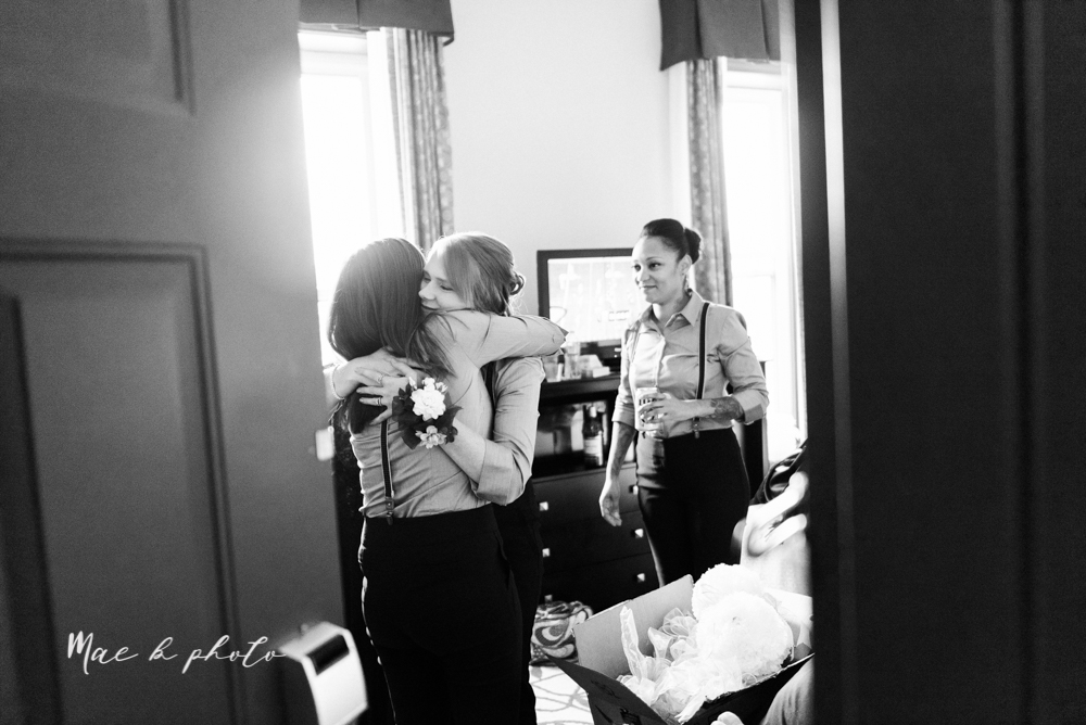 megan and angie's summer disney wedding at union tower and the hippodrome in warren ohio photographed by youngstown wedding photographer mae b photo-33.jpg