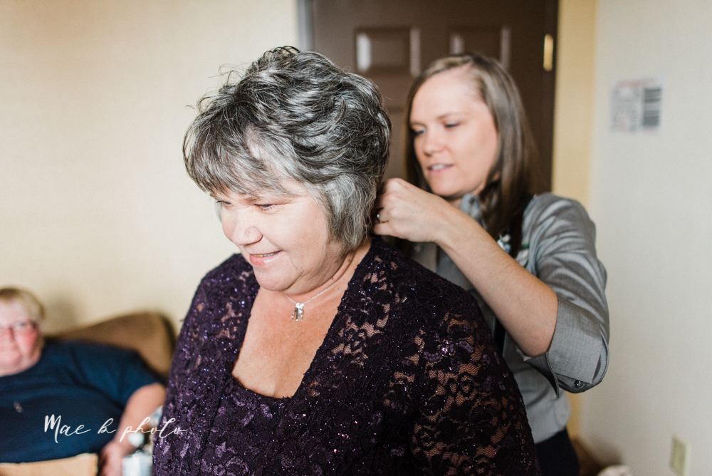 megan and angie's summer disney wedding at union tower and the hippodrome in warren ohio photographed by youngstown wedding photographer mae b photo-30.jpg