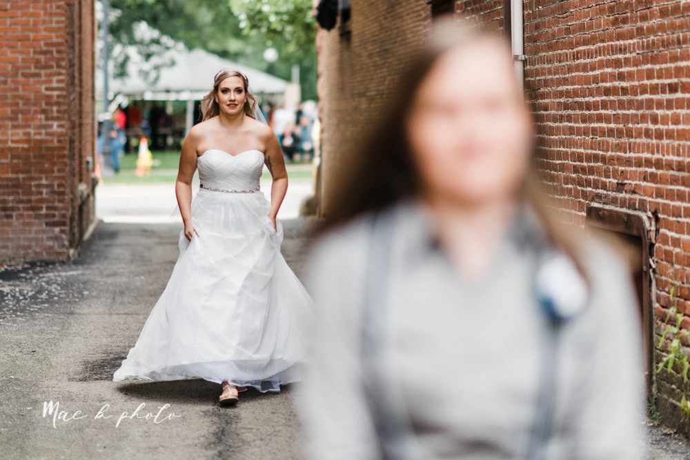 megan and angie's summer disney wedding at union tower and the hippodrome in warren ohio photographed by youngstown wedding photographer mae b photo-37.jpg