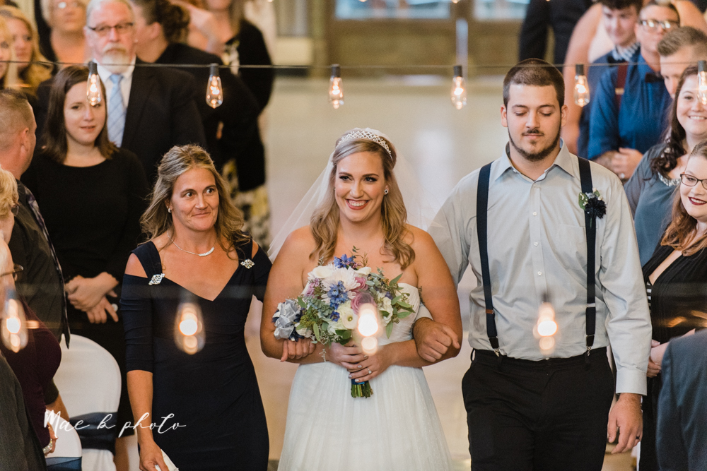 megan and angie's summer disney wedding at union tower and the hippodrome in warren ohio photographed by youngstown wedding photographer mae b photo-101.jpg