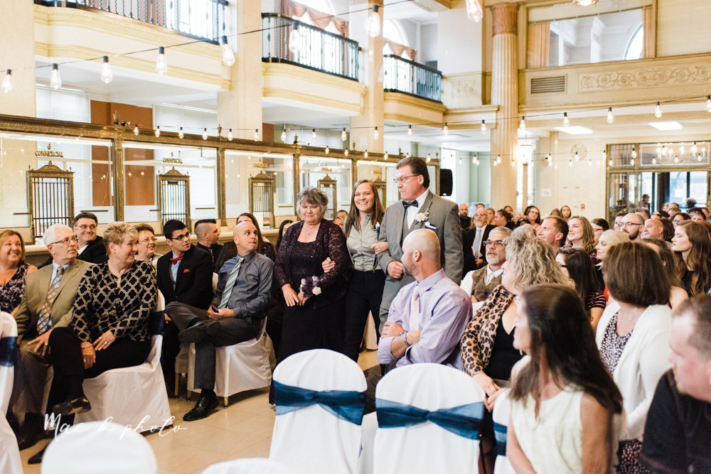 megan and angie's summer disney wedding at union tower and the hippodrome in warren ohio photographed by youngstown wedding photographer mae b photo-217.jpg