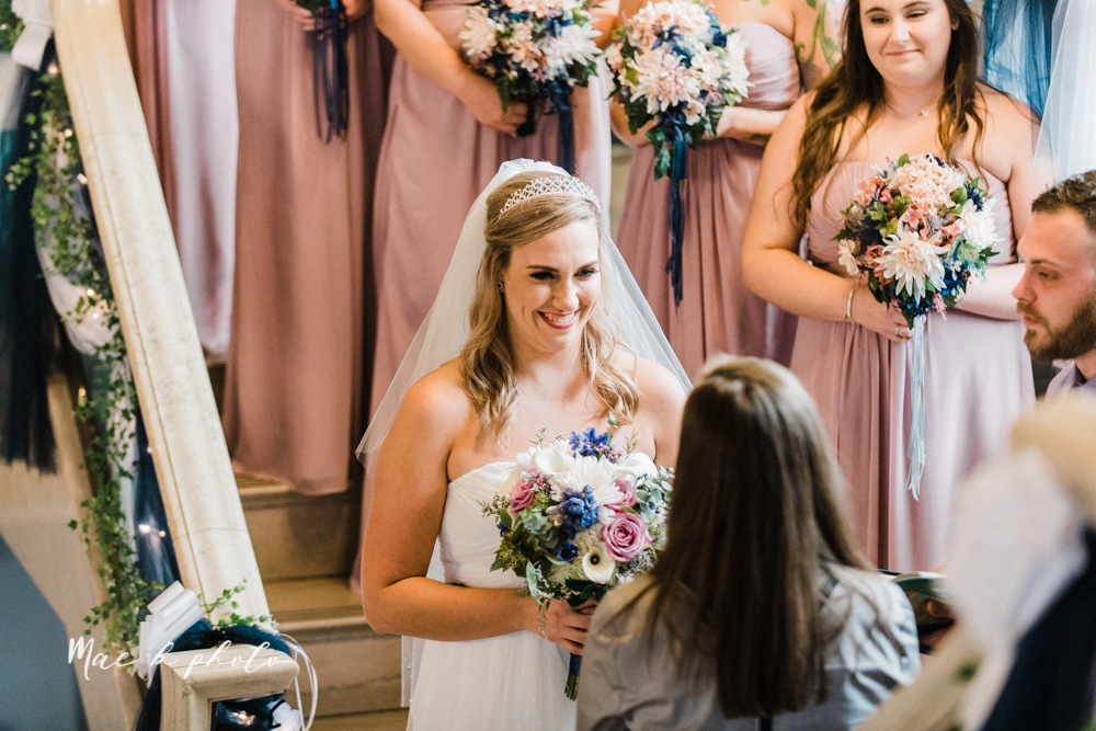 megan and angie's summer disney wedding at union tower and the hippodrome in warren ohio photographed by youngstown wedding photographer mae b photo-104.jpg
