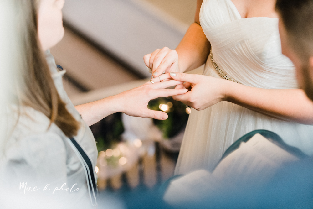 megan and angie's summer disney wedding at union tower and the hippodrome in warren ohio photographed by youngstown wedding photographer mae b photo-114.jpg