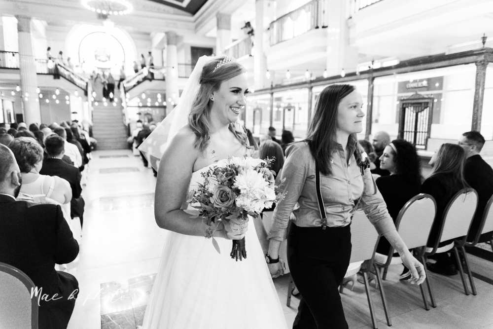 megan and angie's summer disney wedding at union tower and the hippodrome in warren ohio photographed by youngstown wedding photographer mae b photo-219.jpg