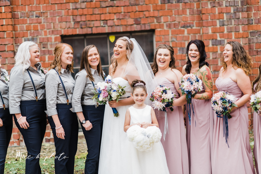 megan and angie's summer disney wedding at union tower and the hippodrome in warren ohio photographed by youngstown wedding photographer mae b photo-84.jpg
