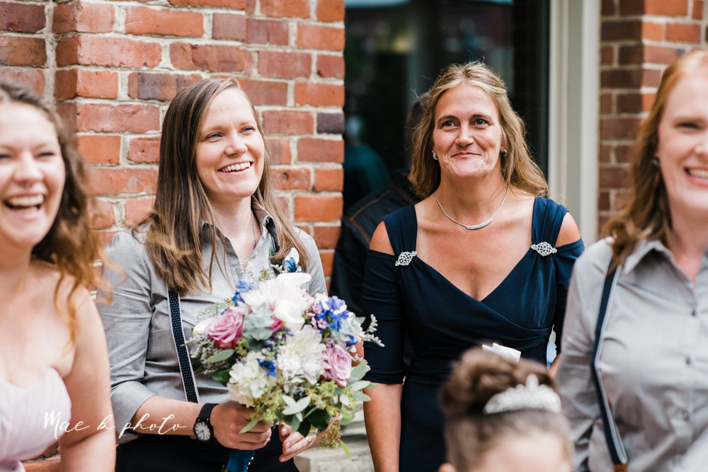 megan and angie's summer disney wedding at union tower and the hippodrome in warren ohio photographed by youngstown wedding photographer mae b photo-70.jpg