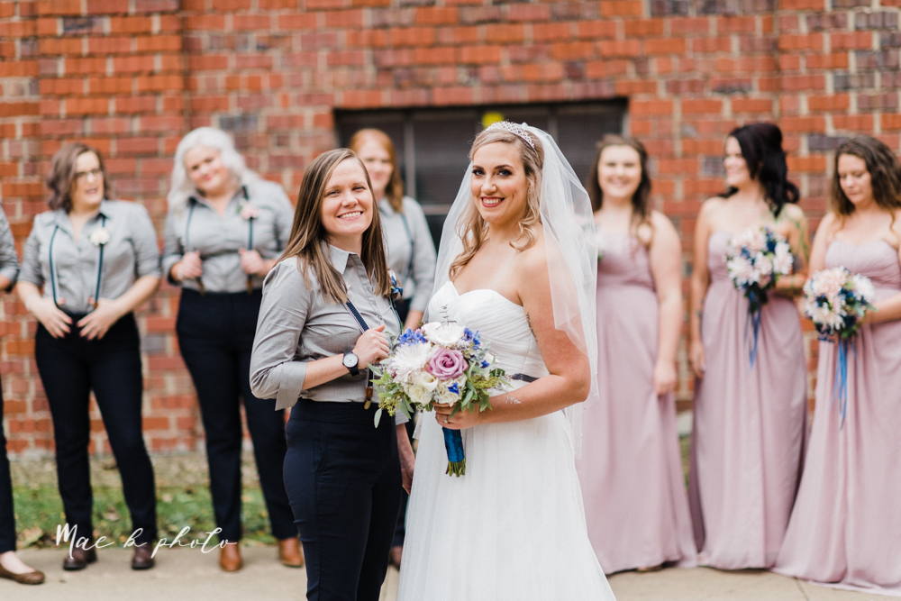megan and angie's summer disney wedding at union tower and the hippodrome in warren ohio photographed by youngstown wedding photographer mae b photo-90.jpg
