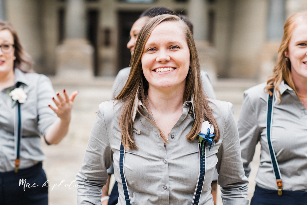 megan and angie's summer disney wedding at union tower and the hippodrome in warren ohio photographed by youngstown wedding photographer mae b photo-127.jpg
