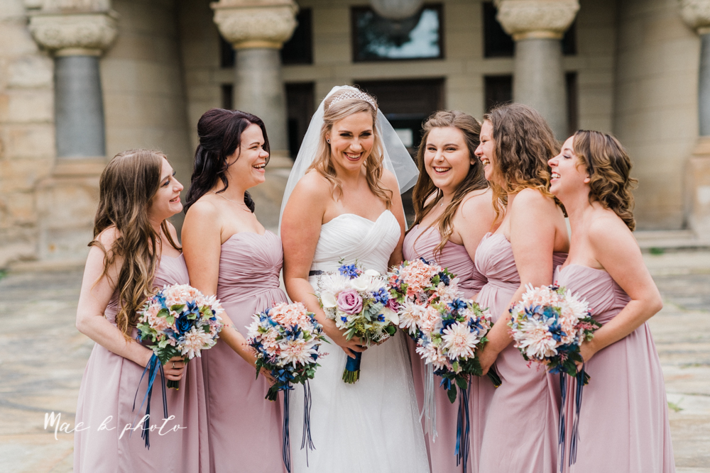 megan and angie's summer disney wedding at union tower and the hippodrome in warren ohio photographed by youngstown wedding photographer mae b photo-134.jpg