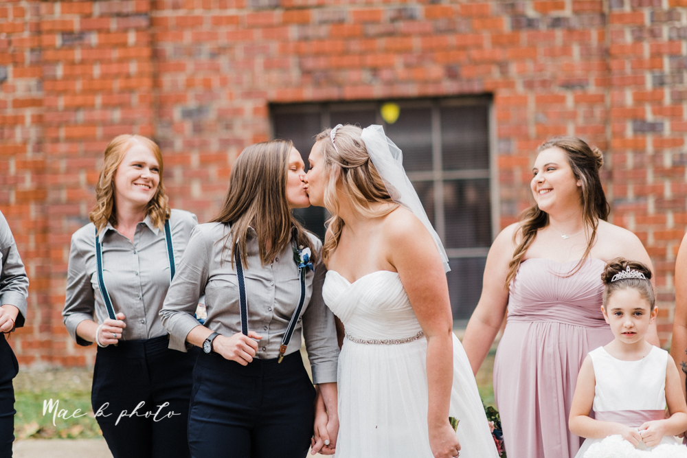 megan and angie's summer disney wedding at union tower and the hippodrome in warren ohio photographed by youngstown wedding photographer mae b photo-88.jpg