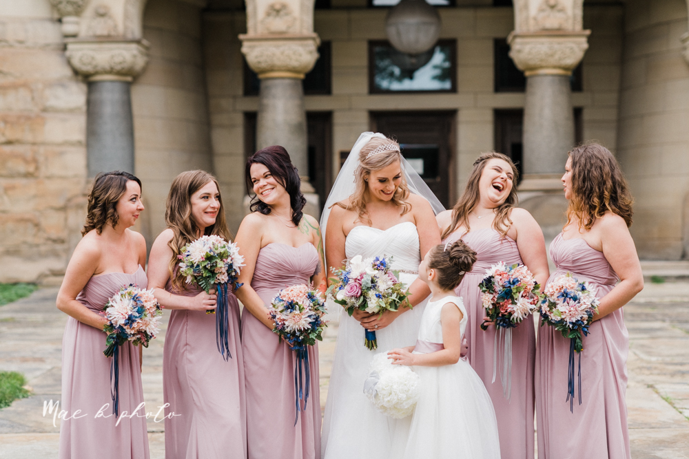 megan and angie's summer disney wedding at union tower and the hippodrome in warren ohio photographed by youngstown wedding photographer mae b photo-130.jpg