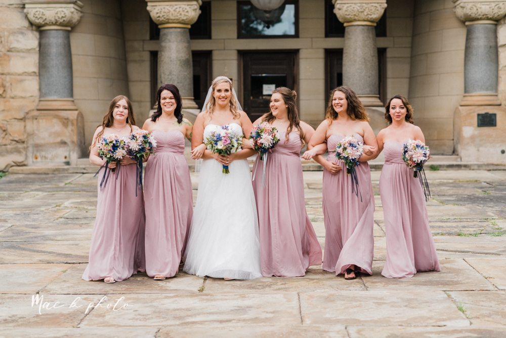 megan and angie's summer disney wedding at union tower and the hippodrome in warren ohio photographed by youngstown wedding photographer mae b photo-136.jpg