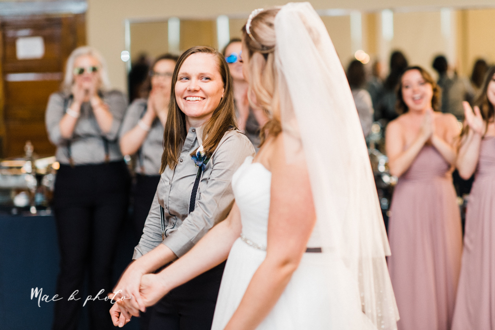 megan and angie's summer disney wedding at union tower and the hippodrome in warren ohio photographed by youngstown wedding photographer mae b photo-143.jpg