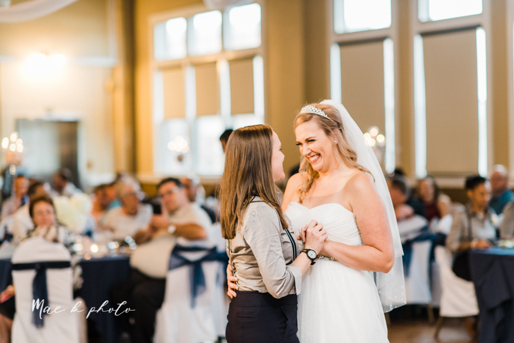 megan and angie's summer disney wedding at union tower and the hippodrome in warren ohio photographed by youngstown wedding photographer mae b photo-145.jpg