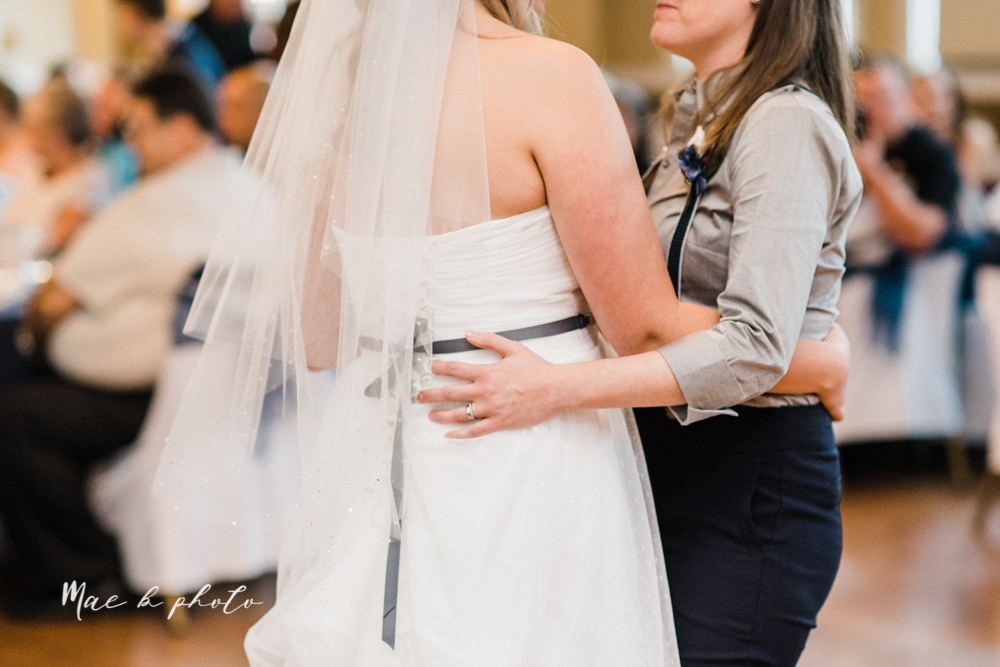 megan and angie's summer disney wedding at union tower and the hippodrome in warren ohio photographed by youngstown wedding photographer mae b photo-146.jpg