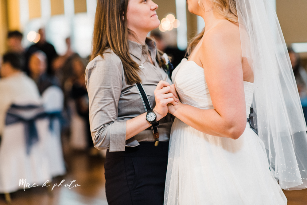 megan and angie's summer disney wedding at union tower and the hippodrome in warren ohio photographed by youngstown wedding photographer mae b photo-147.jpg