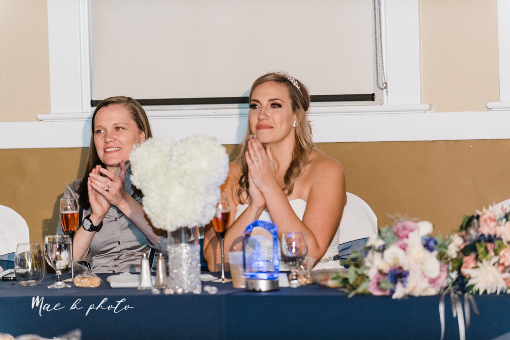 megan and angie's summer disney wedding at union tower and the hippodrome in warren ohio photographed by youngstown wedding photographer mae b photo-155.jpg