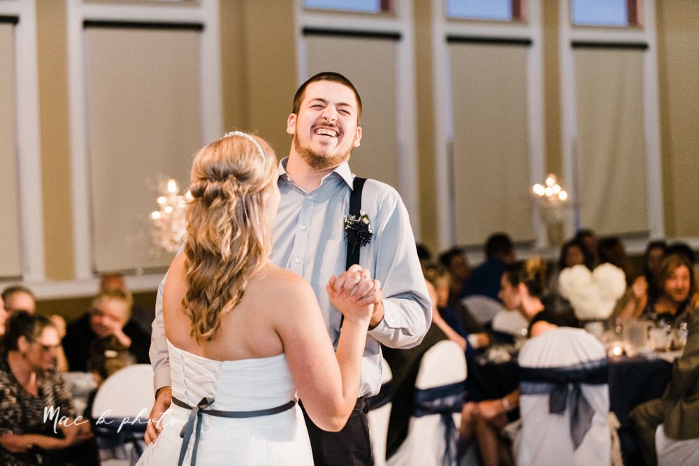 megan and angie's summer disney wedding at union tower and the hippodrome in warren ohio photographed by youngstown wedding photographer mae b photo-166.jpg