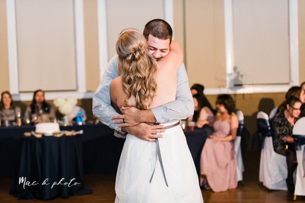 megan and angie's summer disney wedding at union tower and the hippodrome in warren ohio photographed by youngstown wedding photographer mae b photo-168.jpg