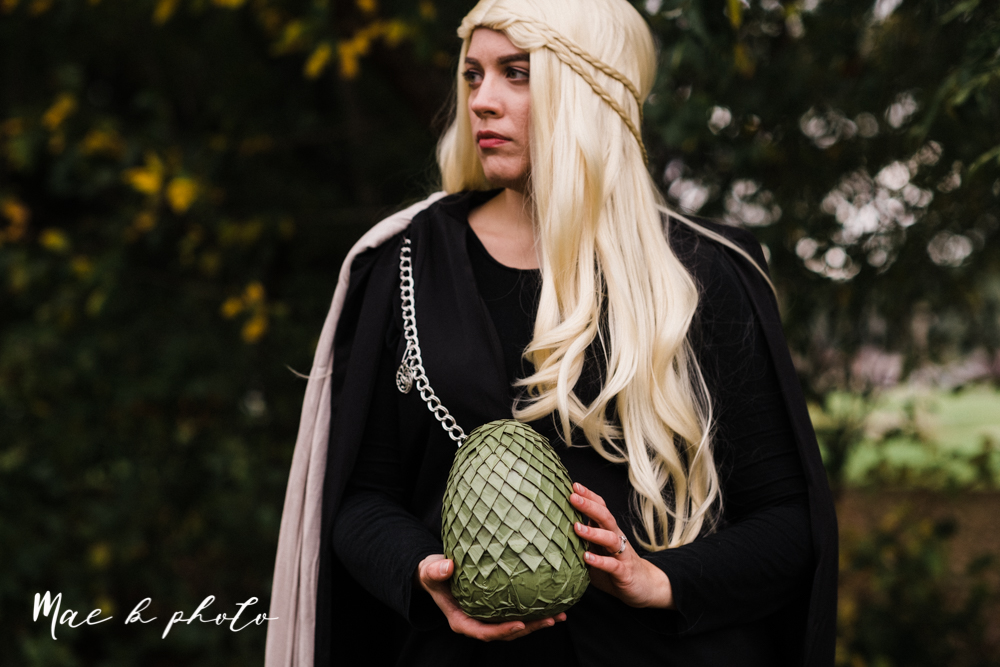 mae and lou's game of thrones fall october halloween pregnancy announcement with dog halloween dragon costumes diy dog costumes diy dragon costumes and daenerys targaryen mother of dragons dragon eggs and jon snow king of the north-24.jpg