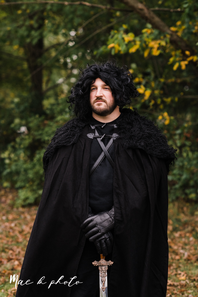 mae and lou's game of thrones fall october halloween pregnancy announcement with dog halloween dragon costumes diy dog costumes diy dragon costumes and daenerys targaryen mother of dragons dragon eggs and jon snow king of the north-19.jpg