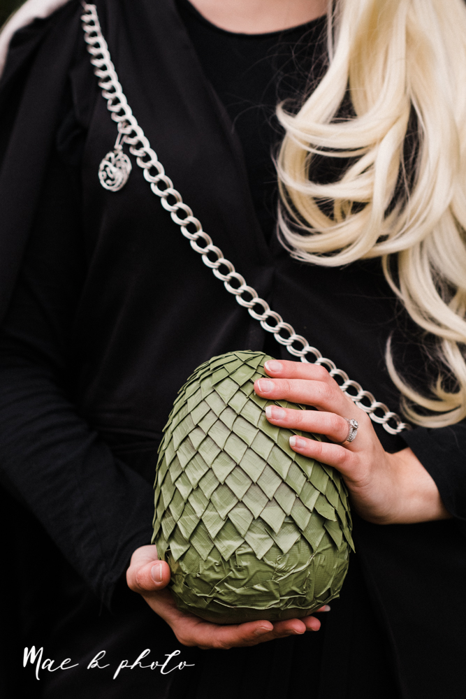 mae and lou's game of thrones fall october halloween pregnancy announcement with dog halloween dragon costumes diy dog costumes diy dragon costumes and daenerys targaryen mother of dragons dragon eggs and jon snow king of the north-23.jpg
