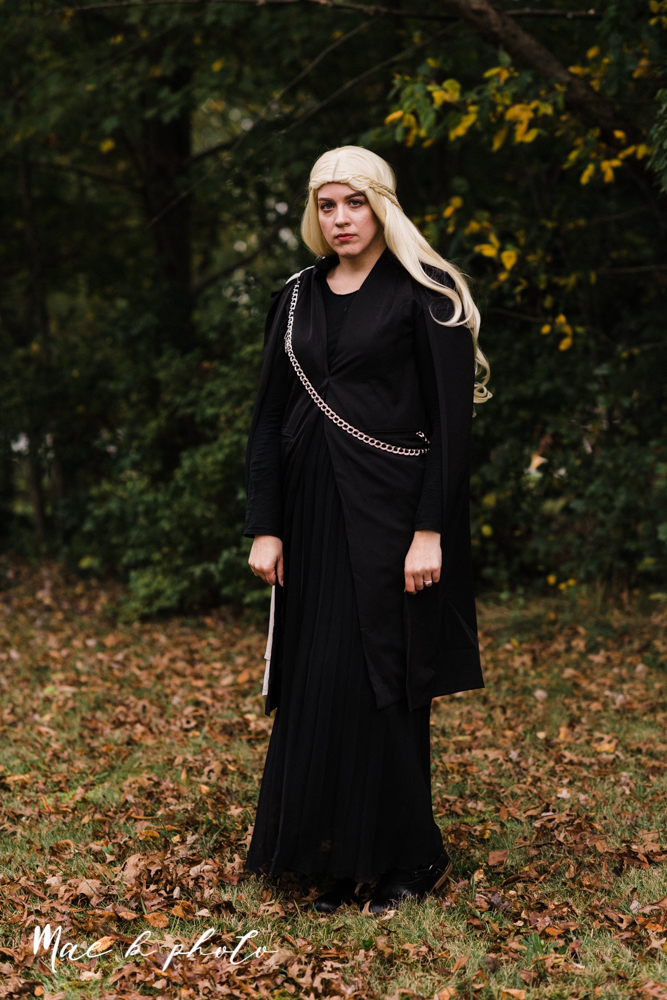 mae and lou's game of thrones fall october halloween pregnancy announcement with dog halloween dragon costumes diy dog costumes diy dragon costumes and daenerys targaryen mother of dragons dragon eggs and jon snow king of the north-25.jpg
