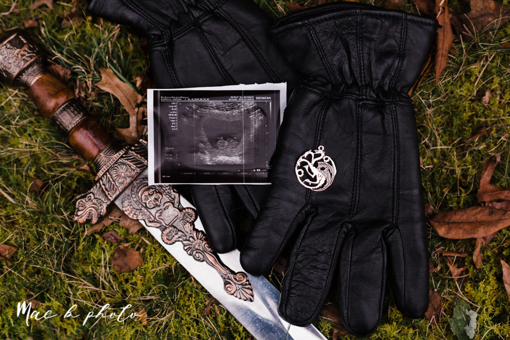 mae and lou's game of thrones fall october halloween pregnancy announcement with dog halloween dragon costumes diy dog costumes diy dragon costumes and daenerys targaryen mother of dragons dragon eggs and jon snow king of the north-31.jpg