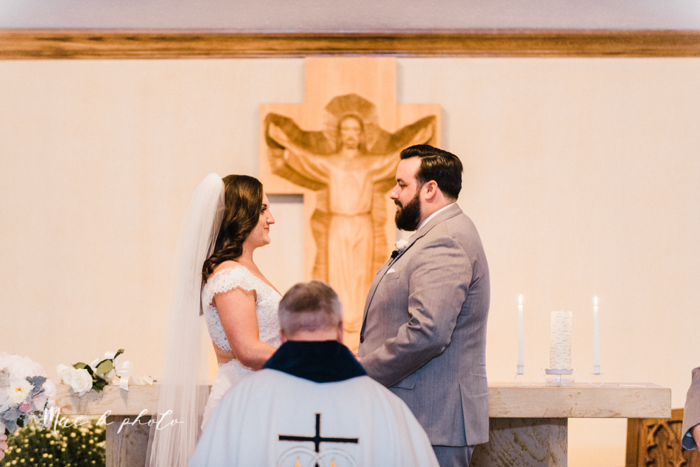 casey and matt's big fun italian fall wedding at st robert's church in cortland ohio and avion on the water in youngstown ohio and fellows riverside gardens in mill creek park photographed by youngstown wedding photographer mae b photo -97.jpg