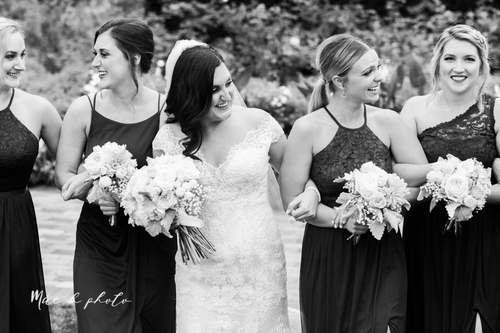 casey and matt's big fun italian fall wedding at st robert's church in cortland ohio and avion on the water in youngstown ohio and fellows riverside gardens in mill creek park photographed by youngstown wedding photographer mae b photo -115.jpg